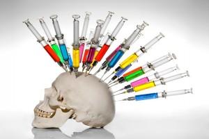 Alzheimer Vaccine