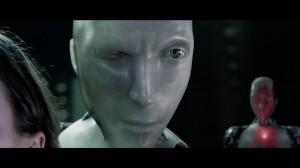 Human Hunting Robots?