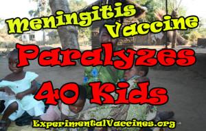 Daily Vaccine News