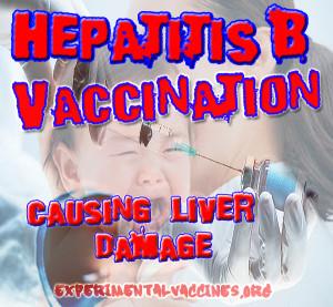 Get Vaccine Exemption Forms